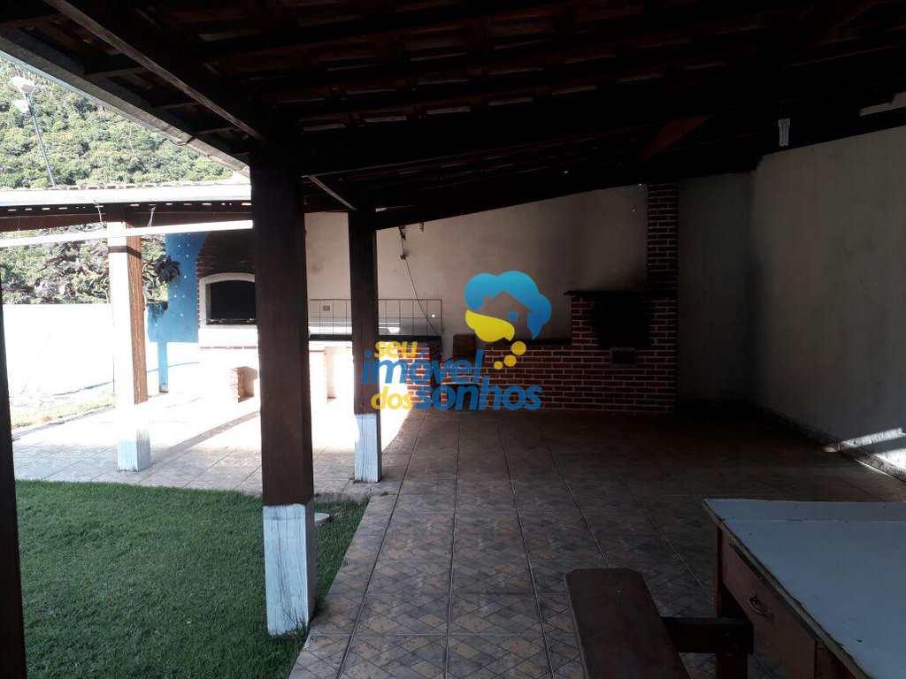 Chácara em Bragança Paulista, no bairro Bairro do Agudo