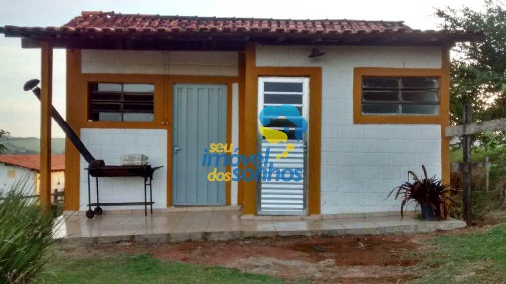 Chácara em Bragança Paulista, no bairro Curitibanos