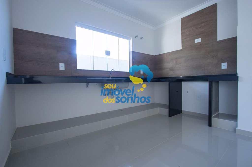 Casa de Condomínio em Bragança Paulista, no bairro Residencial Quinta dos Vinhedos