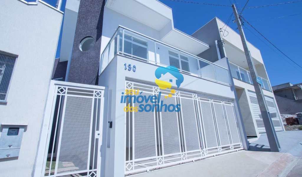 Casa de Condomínio em Bragança Paulista, bairro Residencial Piemonte