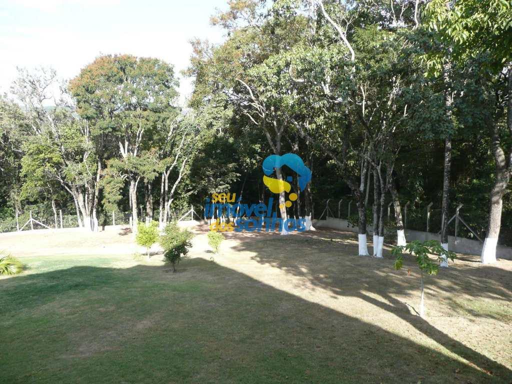 Chácara em Pinhalzinho, no bairro Jardim do Pinhal