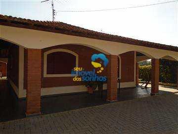 Chácara em Pinhalzinho, no bairro Rosa Mendes