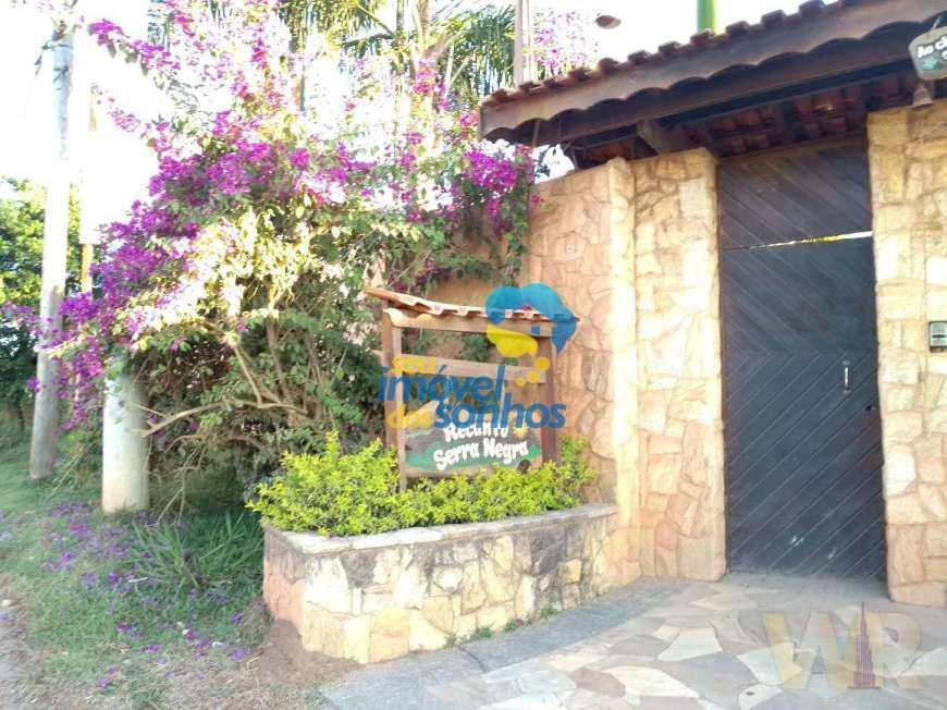 Casa em Bom Jesus dos Perdões, no bairro Parque das Hortências