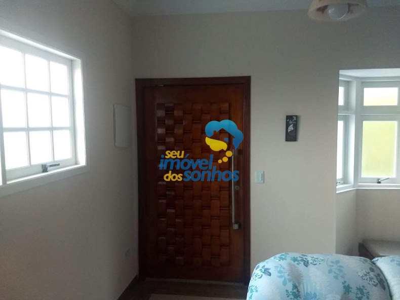 Casa de Condomínio em Bom Jesus dos Perdões, no bairro Country Residencial Felix