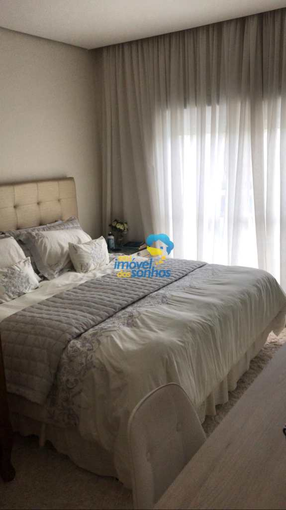 Casa de Condomínio em Bragança Paulista, no bairro Lagos de Santa Helena