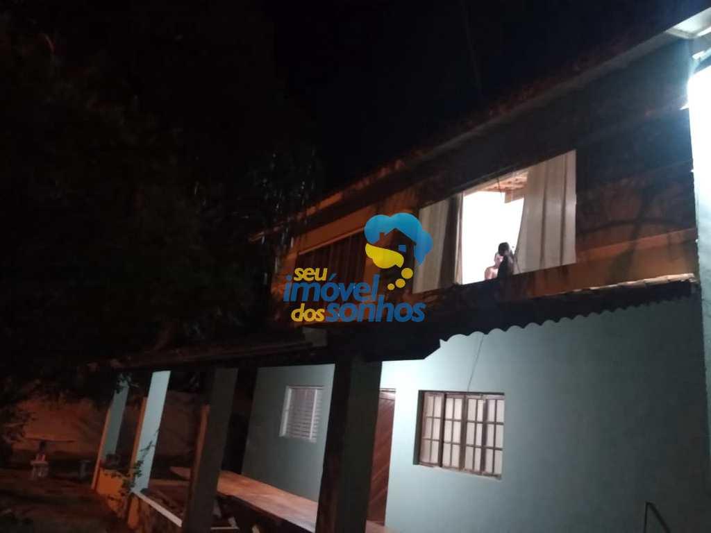 Chácara em Bragança Paulista, no bairro Bairro do Menin