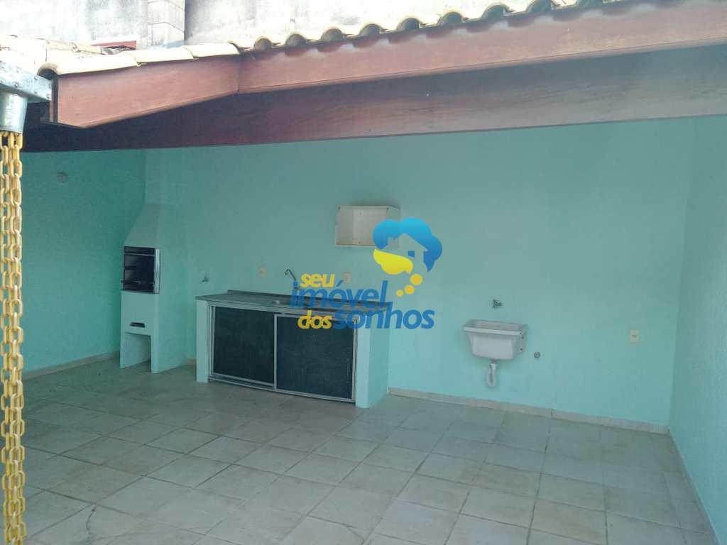 Casa de Condomínio em Bragança Paulista, no bairro Condomínio Residencial Aquarela