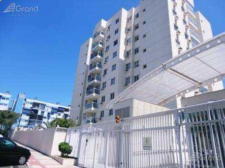 Apartamento, código 111 em Vitória, bairro Jardim Camburi