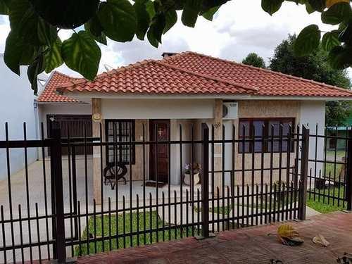 Casa, código 33 em Três de Maio, bairro Bairro Medianeira