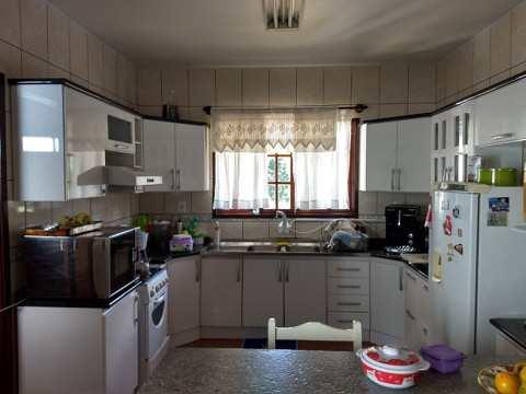 Casa em Três de Maio, no bairro Bairro Medianeira