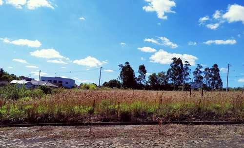 Terreno, código 77 em Três de Maio, bairro Bairro Medianeira