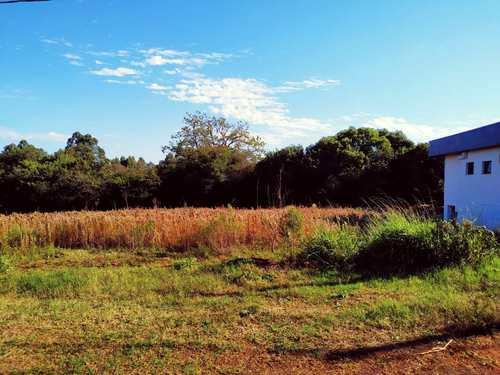 Terreno, código 81 em Três de Maio, bairro Bairro Medianeira
