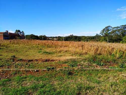Terreno, código 90 em Três de Maio, bairro Bairro Medianeira