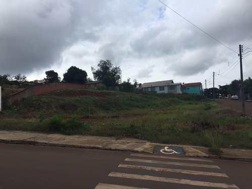 Terreno, código 99 em Três de Maio, bairro Bairro Oriental