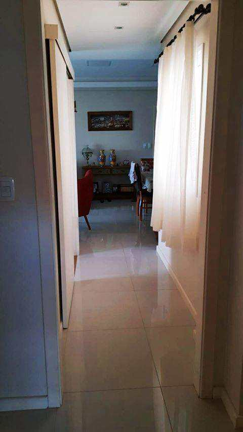 Apartamento em Três de Maio, no bairro Bairro Planalto