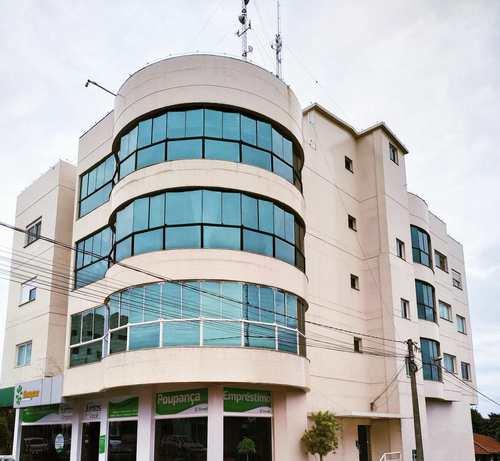 Apartamento, código 149 em Três de Maio, bairro Bairro Planalto