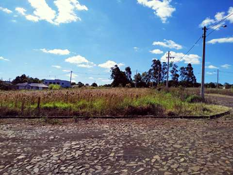Terreno, código 155 em Três de Maio, bairro Bairro Medianeira