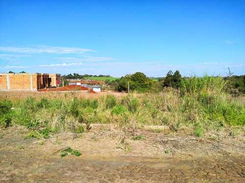 Terreno, código 156 em Três de Maio, bairro Bairro Medianeira