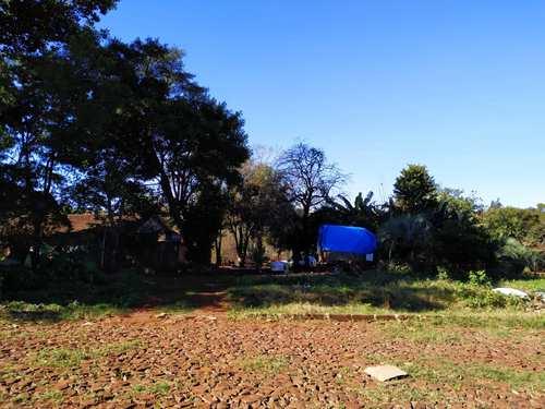 Terreno, código 162 em Três de Maio, bairro Bairro Medianeira