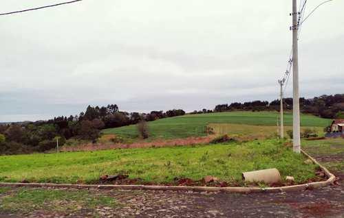 Terreno, código 172 em Três de Maio, bairro Bairro Medianeira