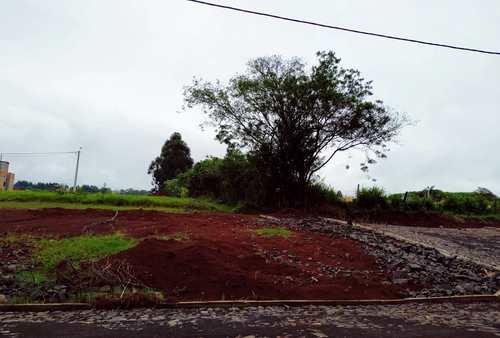 Terreno, código 173 em Três de Maio, bairro Bairro Medianeira