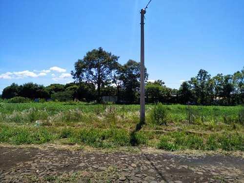 Terreno, código 203 em Três de Maio, bairro Bairro Planalto