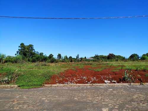 Terreno, código 220 em Três de Maio, bairro Bairro Medianeira