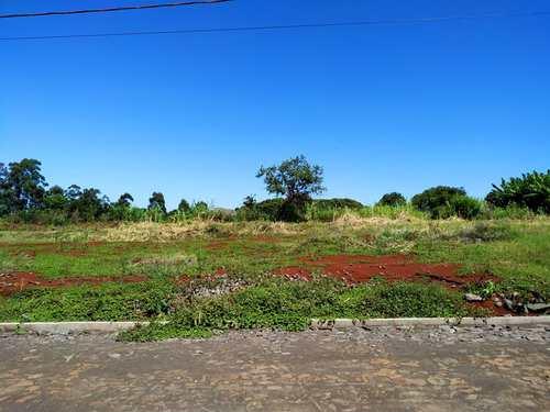Terreno, código 221 em Três de Maio, bairro Bairro Medianeira