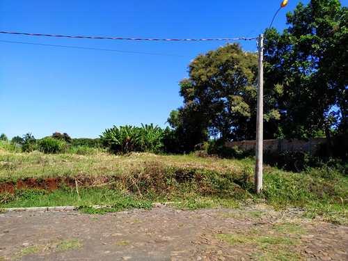 Terreno, código 224 em Três de Maio, bairro Bairro Medianeira