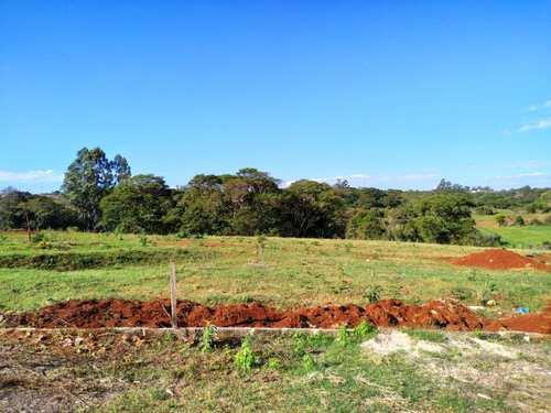 Terreno, código 257 em Três de Maio, bairro Bairro Medianeira