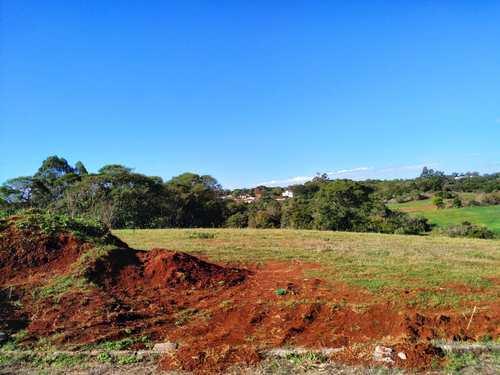 Terreno, código 259 em Três de Maio, bairro Bairro Medianeira