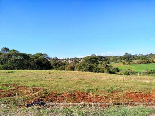 Terreno, código 260 em Três de Maio, bairro Bairro Medianeira
