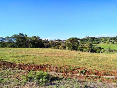 Terreno, código 261 em Três de Maio, bairro Bairro Medianeira