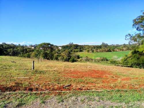 Terreno, código 262 em Três de Maio, bairro Bairro Medianeira