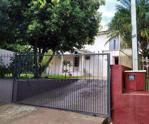 Casa, código 275 em Três de Maio, bairro Bairro Santa Rita