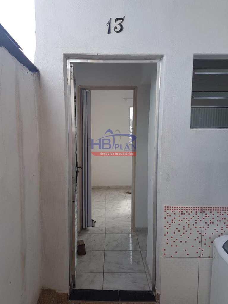Casa em Barueri, bairro Jardim Itaquiti