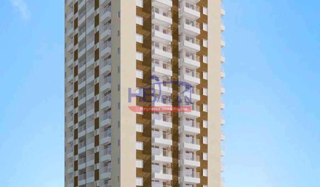Apartamento em Barueri, bairro Melville Empresarial  I E  II