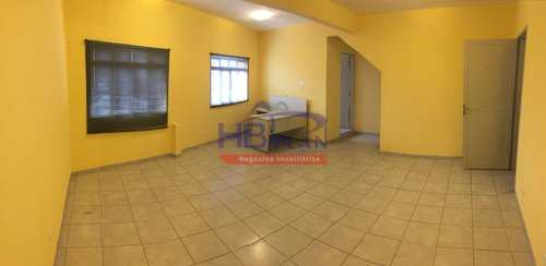 Sala Comercial, código 181 em Barueri, bairro Jardim Esperança