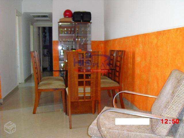 Apartamento em Barueri, no bairro Vila Boa Vista