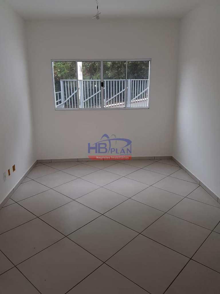 Apartamento em Cotia, no bairro Chácara Vista Alegre