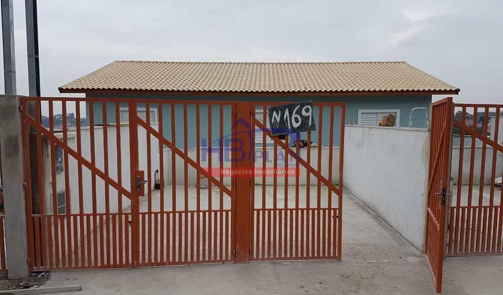 Casa em Cotia, bairro Chácara Vista Alegre