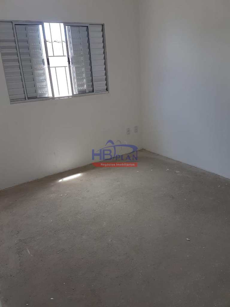 Apartamento em Itapevi, no bairro Jardim Bela Vista
