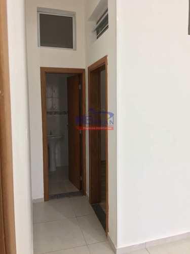 Casa, código 187 em Santana de Parnaíba, bairro Parque Santana