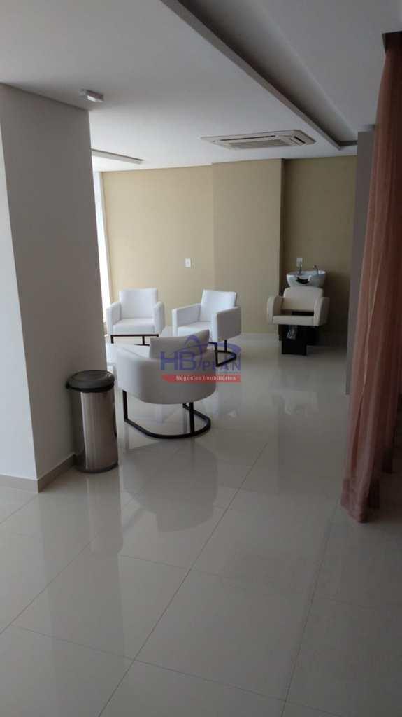 Apartamento em Barueri, no bairro Melville Empresarial  I E  II