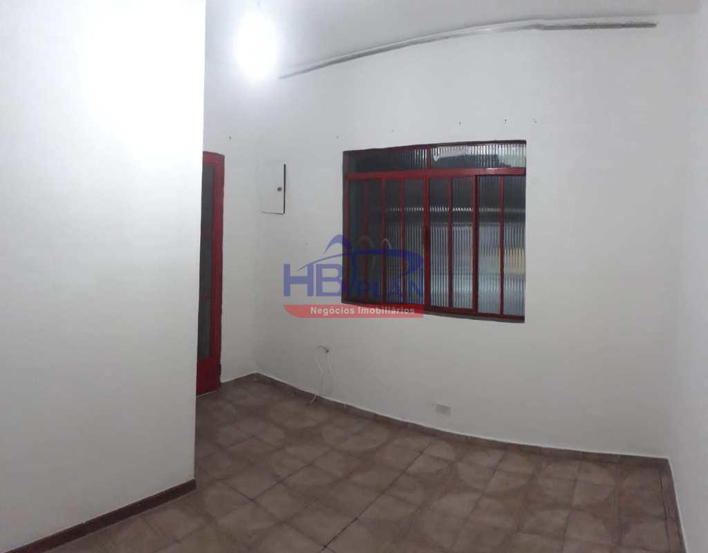 Casa em Barueri, no bairro Vila Morellato