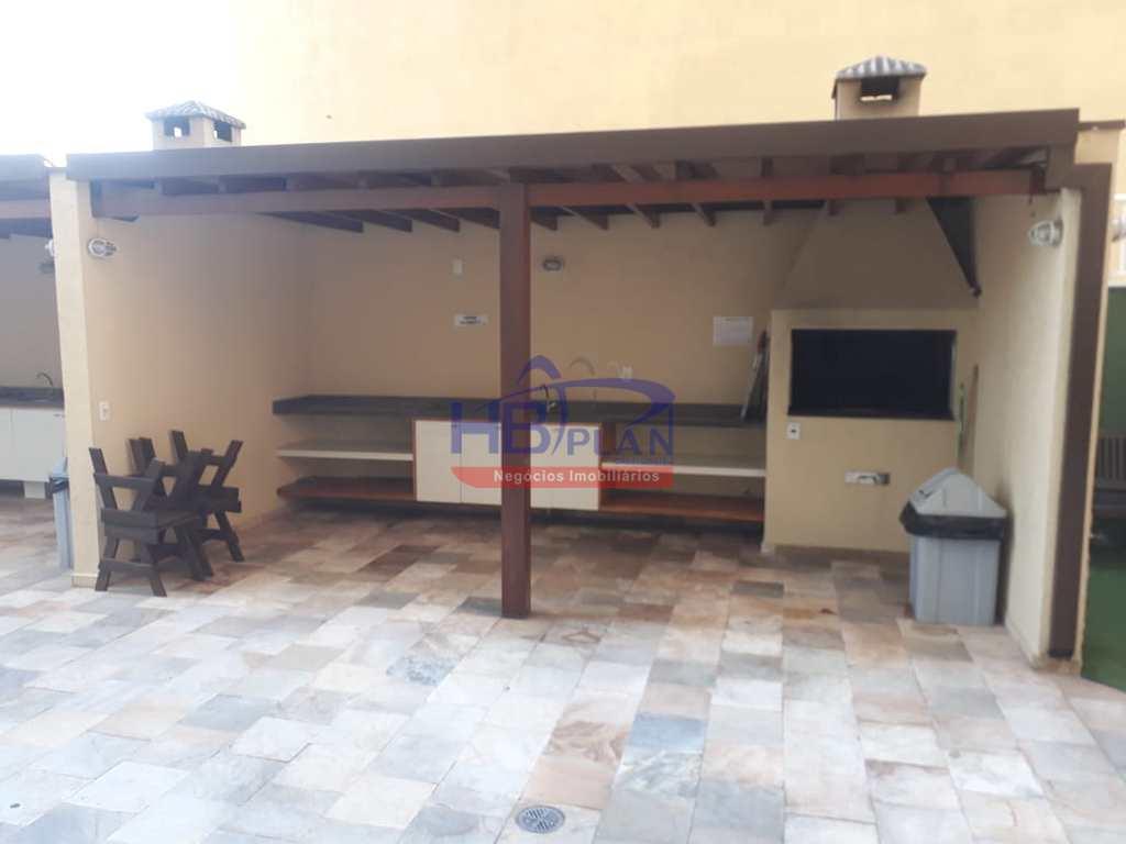 Apartamento em Barueri, no bairro Vila Barros