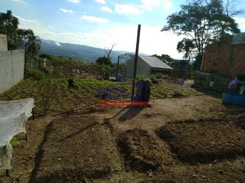 Terreno, código 160 em Itapevi, bairro Jardim Nova Cotia