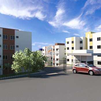 Empreendimento, código 6 em Capivari, no bairro Alto Castelani