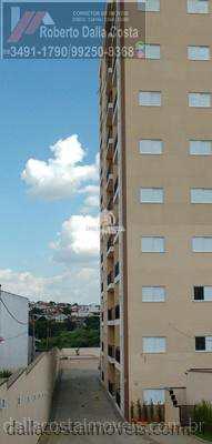 Empreendimento em Capivari, no bairro Ribeirão