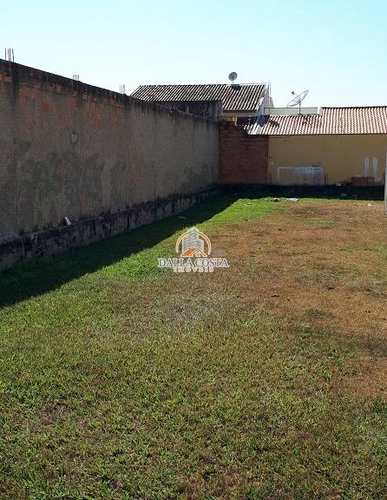 Terreno, código 28 em Capivari, bairro Rossi